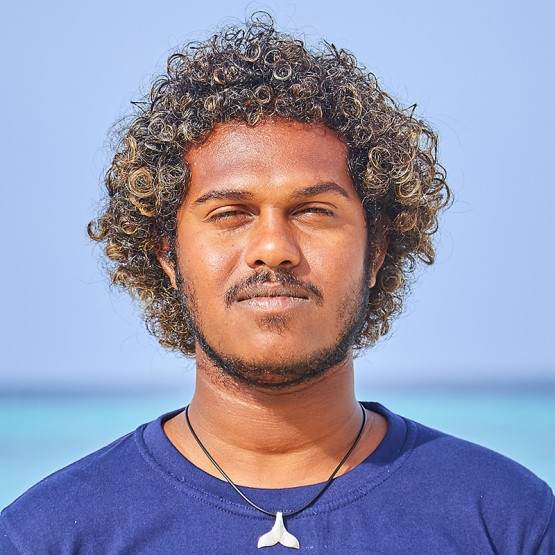 Reehan watersport hurawalhi